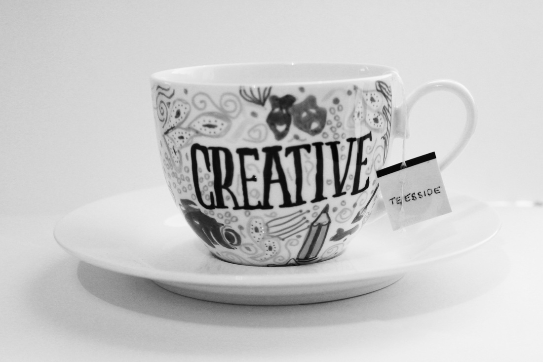 tea cup design ideas tea cup design ideas - Cup Design Ideas